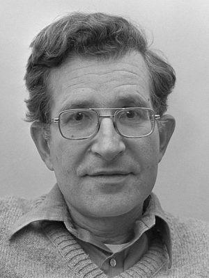 Noam_Chomsky_(1977)