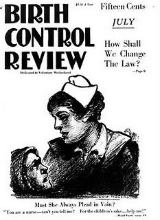 Birth_Control_Review