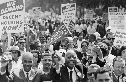 civil-rights-march-walter-reuter