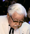 Colonel_Harland_Sanders