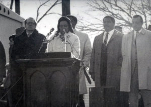 Coretta_Scott_King.tif