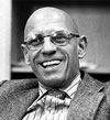 Foucault-michael