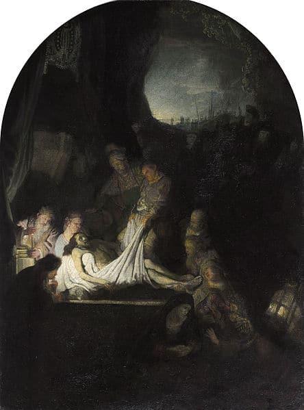 444px-Rembrandt_van_Rijn_191