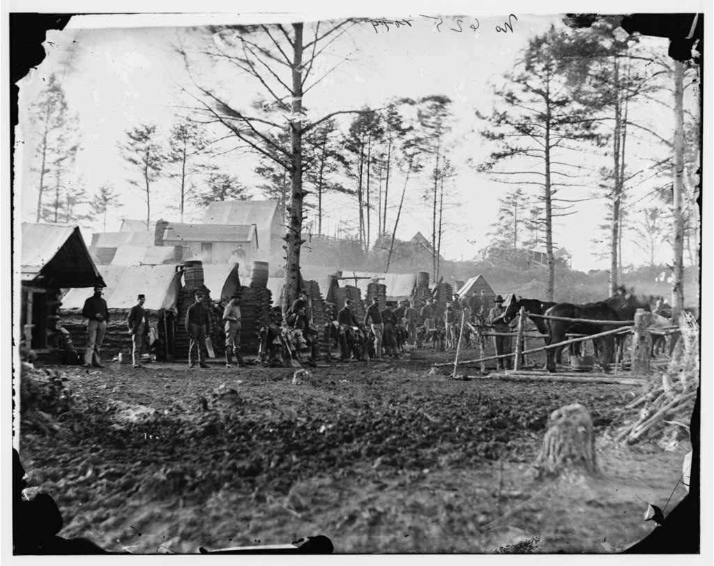 Camp_of_18th_Pennsylvania_Cavalry_04084v
