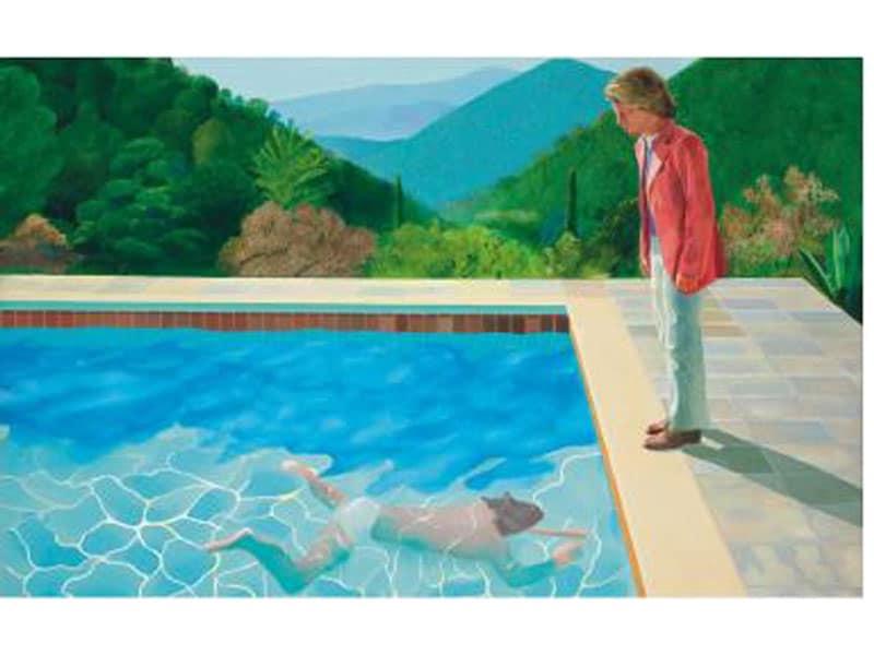Hockney_Pool_Figures