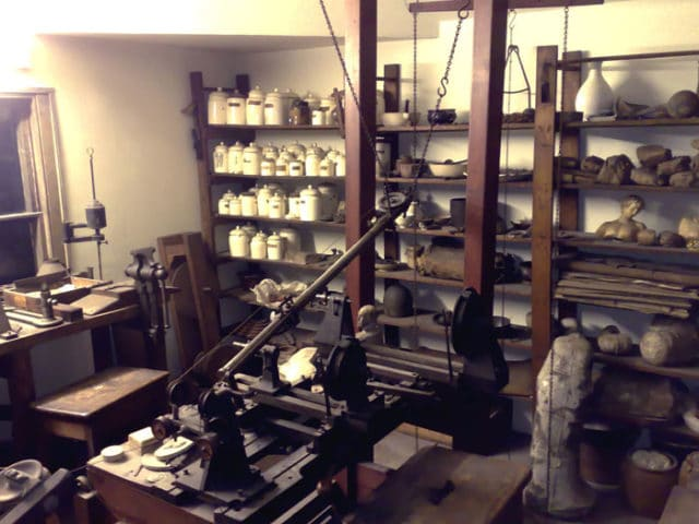 James_Watt's_Workshop