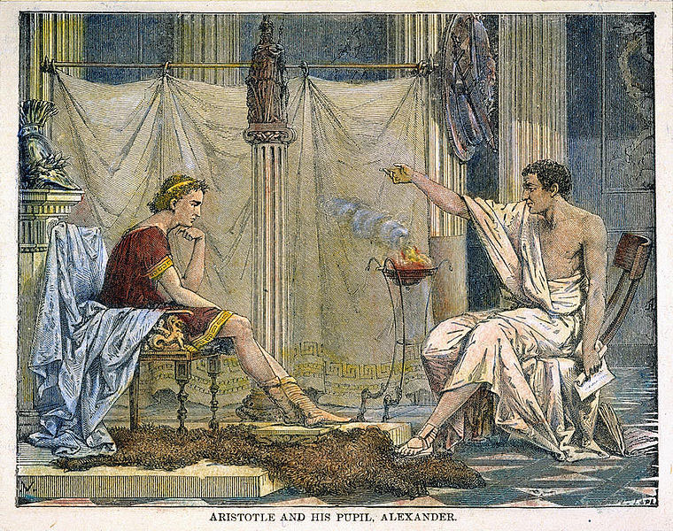 Alexander_the-great-and_Aristotle