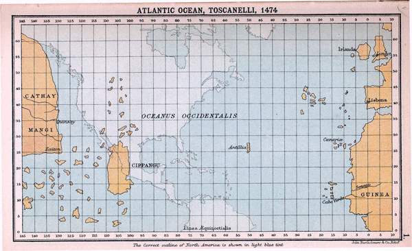 Atlantic_Ocean,_Toscanelli,_1474