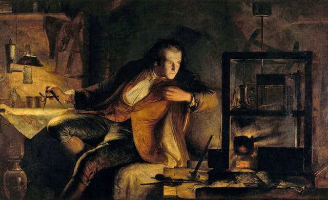 James_Watt_and_the_Steam_Engine-_the_Dawn_of_the_Nineteenth_Century_-_Google_Art_Project