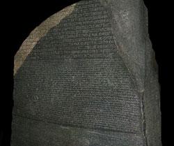 writing-rosetta-stone