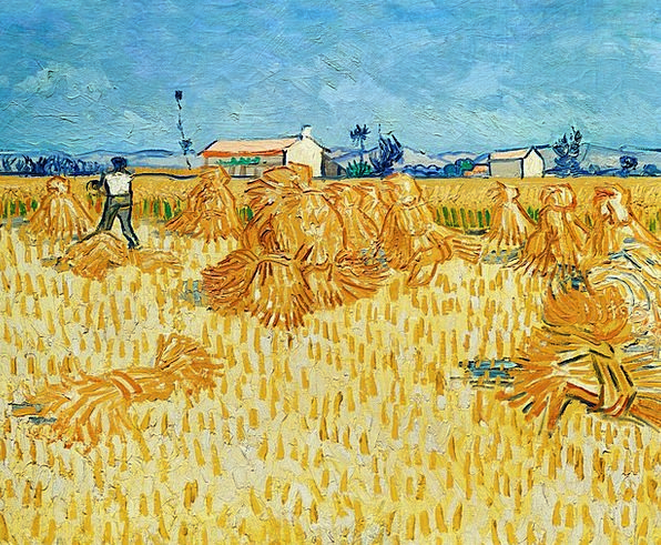 Vincent-Van-Gogh-Straw-Harvest-Oil-Painting-Free-I-6608