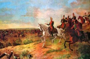 Batalla_de_Junin-1824