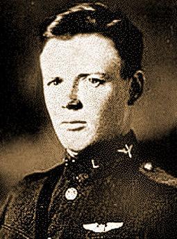 Charles_Lindbergh_1925