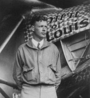 Charles_Lindbergh_and_the_Spirit_of_Saint_Louis_(Crisco_restoration,_with_wings)