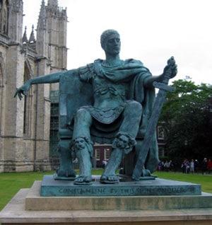 Constantine,_York_Minster