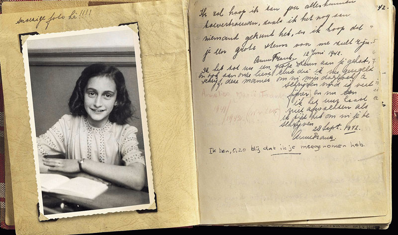 Diary_of_Anne_Frank_28_sep_1942