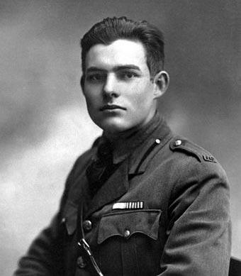 Ernest_Hemingway_in_Milan_1918_retouched_3