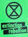 Extinction_Rebellion