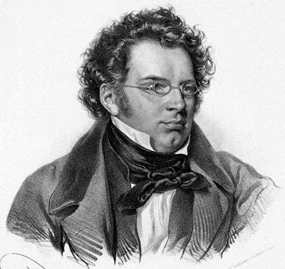 Franz_Schubert_by_Kriehuber_1846