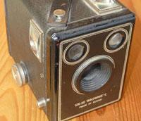Kodak_box_camera
