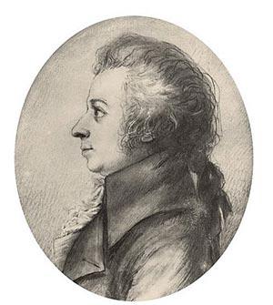 Mozart-