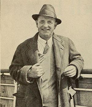 P.G._Wodehouse,_1930