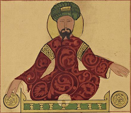 Portrait_of_Saladin_(before_A.D._1185;_short)