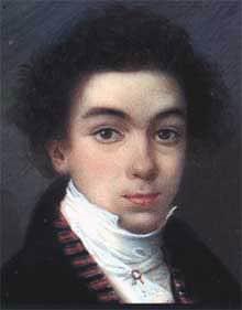 Simón_Bolívar,_1800