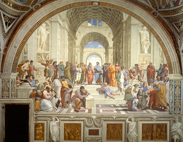 The_School_of_Athens__by_Raffaello_Sanzio_da_Urbino