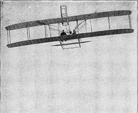 aero-plane