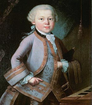 child-Wolfgang-amadeus-mozart_2