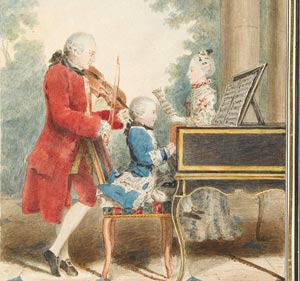 mozart-family-on-tour