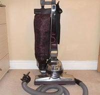 vacuum_cleaner_-_20140913