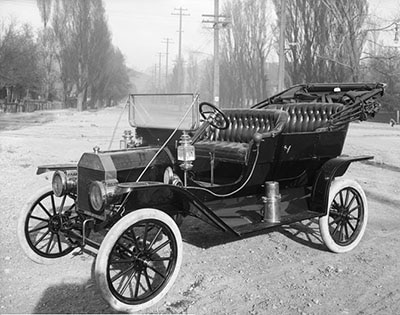 1910-Ford-T
