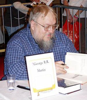 George_R._R._Martin_2005