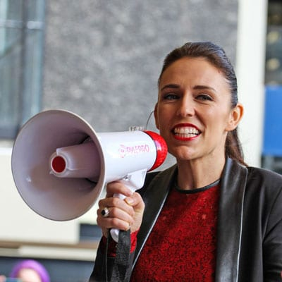 Jacinda_Ardern_at_the_University_of_Auckland