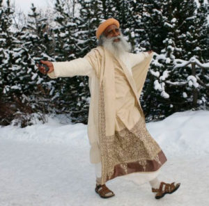 Jaggi_Vasudev_-_World_Economic_Forum_Annual_Meeting_Davos_2007