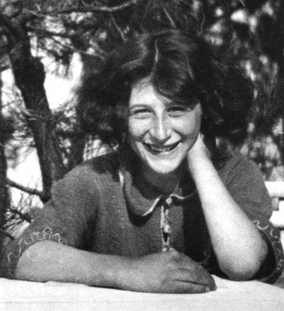 Simone-Weil-(1)