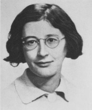Simone_Weil_04_(cropped)