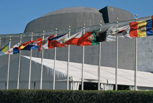 UN_Members_Flags2