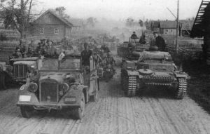 Wehrmacht-1941