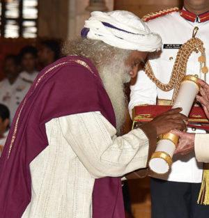pranab=-mukherjee-padma-vibhushan