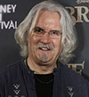 Billy_Connolly