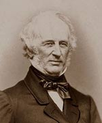 Cornelius_Vanderbilt