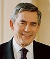 Gordon_Brown