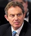 Tony_Blair