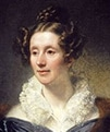 mary-somerville